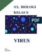 MODUL VIRUS.docx