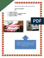 ACTIVIDADES DE CONFECCIONES EN CORCELI.docx
