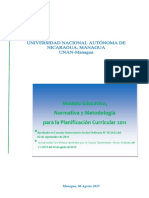 Modelo Educativo MODIFICADO  Octubre2015 (Falt  Firmas).pdf