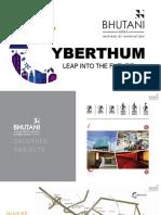 CYBERTHUM-PPT-VR.pptx