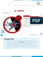 guia-queremos_saber_2.pdf
