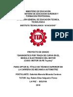 Proyectode Grado - Final