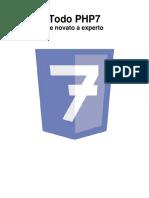 PHP7 (1).pdf