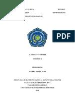 30112_referat Fix Print