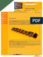 Construyasuvideorockola Com (1)