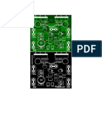 TazmaniaDj31 Amplifier Micro 50 Watt