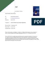 14-Software-Defined Wireless Sensor Networks a Survey-2018