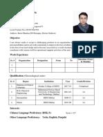 GM CV..pdf