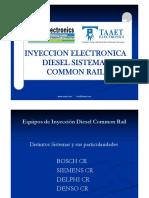 Presentacion Common Rail