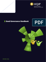 Good-Governance-Handbook.pdf