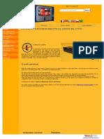 construyasuvideorockola-com (9).pdf