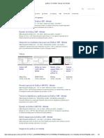 Grafica I-mr Minitab - Buscar Con Google