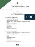Anexo II - Conteúdo Programático.pdf