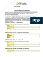 IMFPA.docx