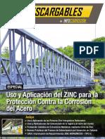 IC_INFODESCARGABLE_2.pdf