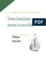70678743-Formas-Farmaceuticas-Semi-solidas.pdf