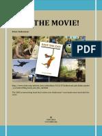 Peter_Suderman_-_Save_the_Movie.pdf