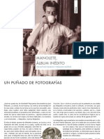Manolete-álbum-inédito.pdf