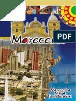 mapaturisticomaracaibo