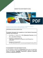 Recurso # 1 de La Unidad 1 Mat Fin 1(1)
