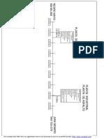 PLANTAS DE ASFALTO.pdf