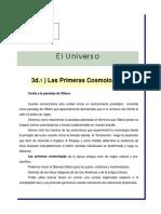993.pdf