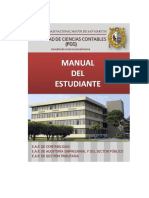 Manual Del Estudiante FCC