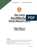 2019 THESIS MANUAL TSU CAFA.pdf