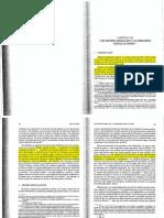 Naturalismo y teoría del derecho (Brian Leiter,  2012)-136-148-2.pdf