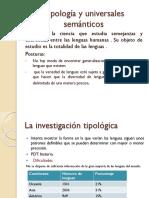Tipología y universales semánticos.pptx