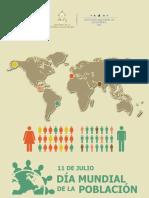 Boletin Dia Mundial de La Poblacion