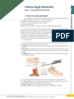 zanichelli_principi_alimentazione_10.pdf