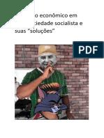 Calculo Economico - Ultimate Edition