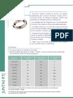 juntas rtj.pdf