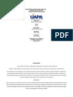 Tarea 6 de Historia de La Psicologia.