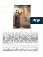 Diario_de_Santa_Faustina.pdf