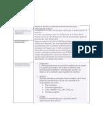 Ejemplo No.1 Para Elaborar Propuesta 2014 1