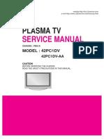 LG_42PC1D_[SM].pdf