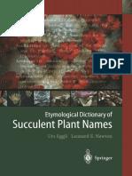 19 Etimología de suculentas.pdf