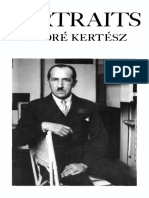André Kertész - Portraits (1979, Mayflower Books).pdf