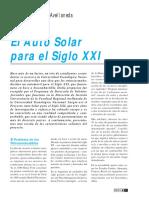 p09_p15.pdf