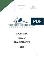 Apuntes-D°-Administrativo.pdf