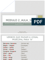 Slides_mod_02__Aula_10 (1).pdf