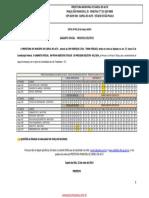 gabarito_capela.pdf