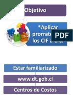 07 Aplicación de CIF.pptx