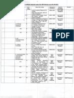 Press_release06CPE.pdf