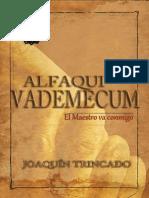 AlfaquiVademecum.pdf
