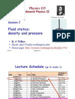 02-115sp13-fluids1.pdf