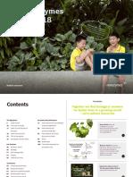 The_Novozymes_Report_2018.pdf