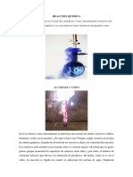 forooo quimica final.docx